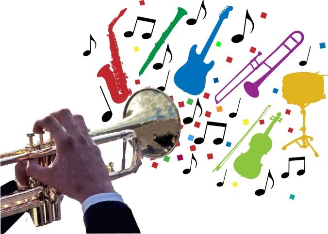 school-jazz-band-clipart