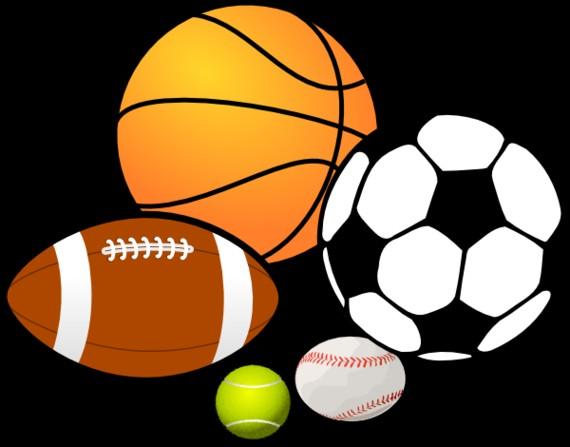 clipart sport vari - photo #29