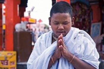 pray-1129924_1280
