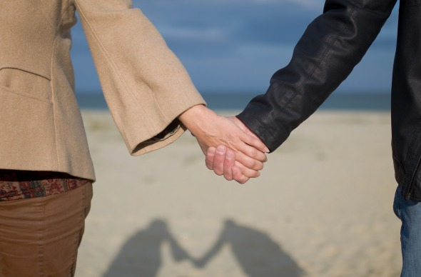relationship-2005175_1280