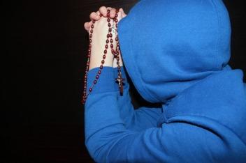 rosary-1212869_1280