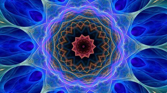 cosmic-flower-2888505__480